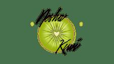 NeshaKiwi logo