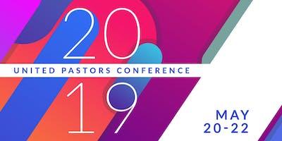 United Pastors Conference 2019