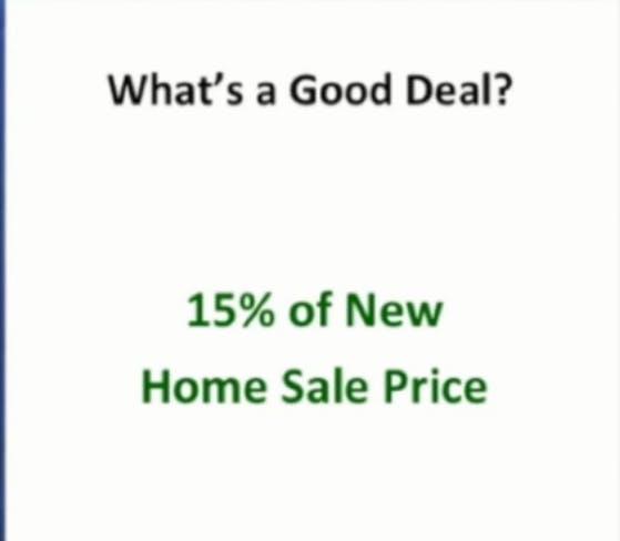 Davenport Learn & Earn Real Estate Investing