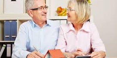 Offre de prêt entre particulier sérieux ;honnête;rapide et en toute sécurité
