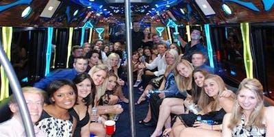 Miami Party Tours - Miami Nightlife - Miami Nightclubs Deals