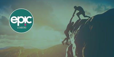 EPIC Leadership Certification Program – New York
