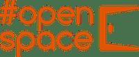 openspace+GmbH