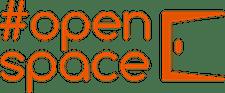openspace GmbH logo