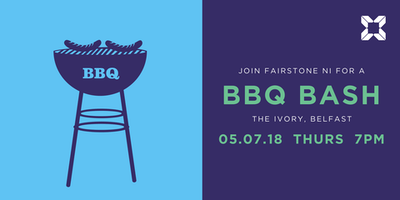 Fairstone NI's BBQ Bash