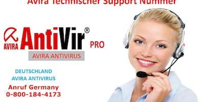 +49-800-181-0338 Avira Helpline Nummer!! Avira Kontaktnummer