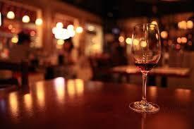 Private Wine Social & Reception for Boston S