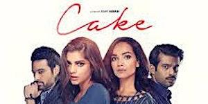 MOVIE - CAKE