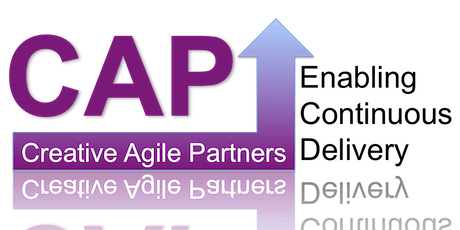 Newcastle - Practical DevOps with Amazon AWS tickets