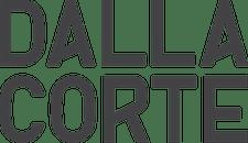 Dalla Corte SRL logo