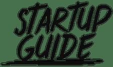 Startup Guide logo