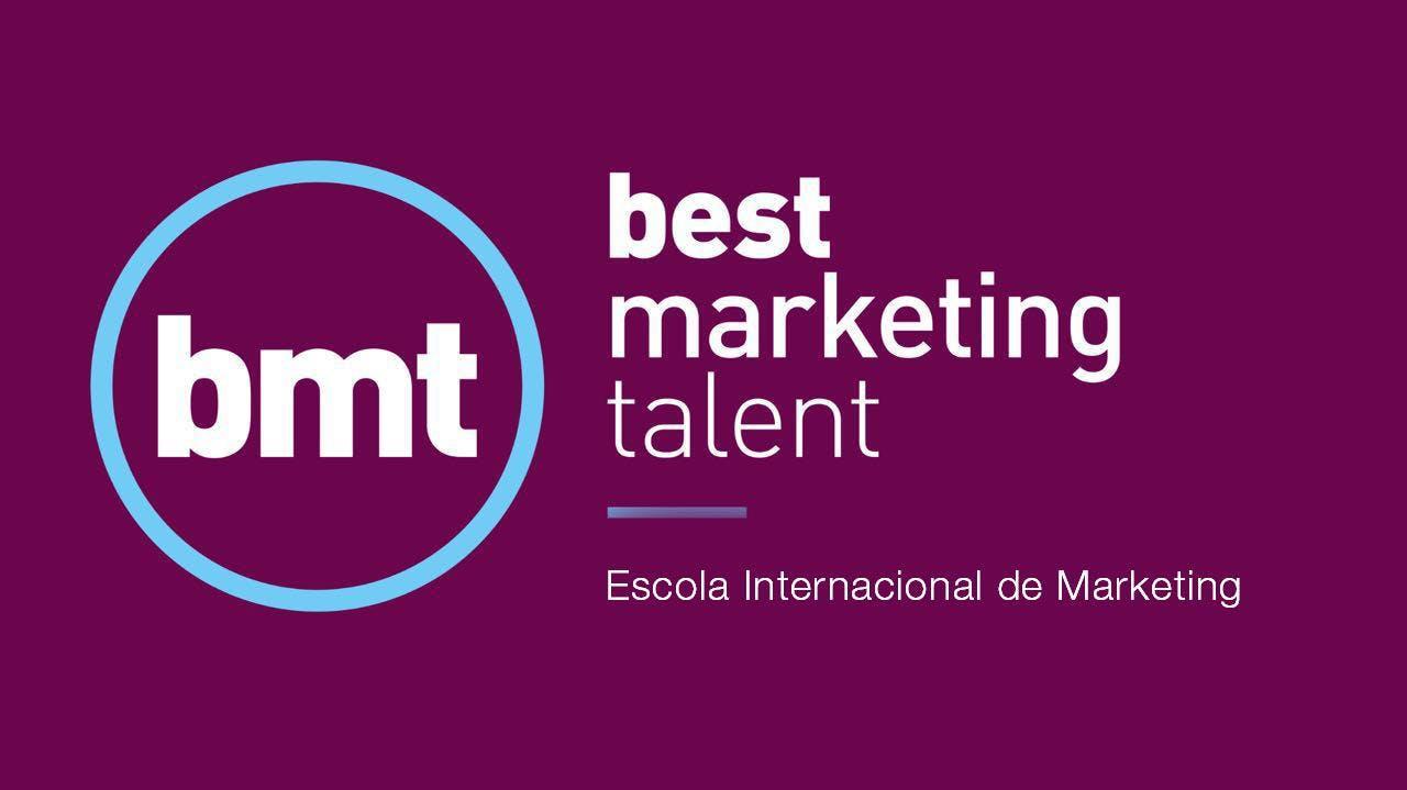 Workshop de Marketing Digital SP - BEST MARKE