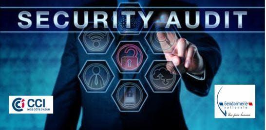 Diagnostic sécurité/vulnérabilité