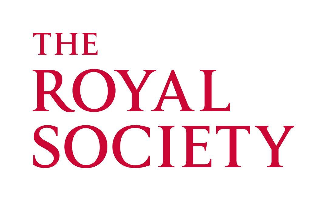 Royal Society-SFI University Research Fellowship Scheme Briefing (Dublin)