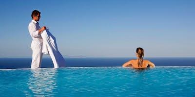 Luxury Strategy. L'albergo nel mercato del lusso.
