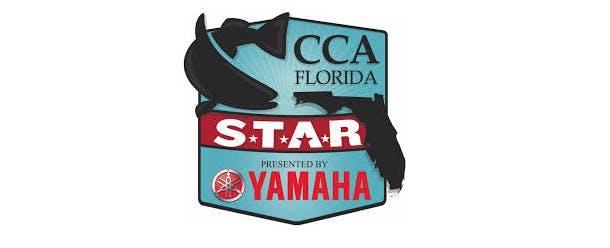 West Marine Venice Presents CCA FL Star Tourn