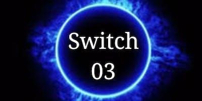 Primal Switch