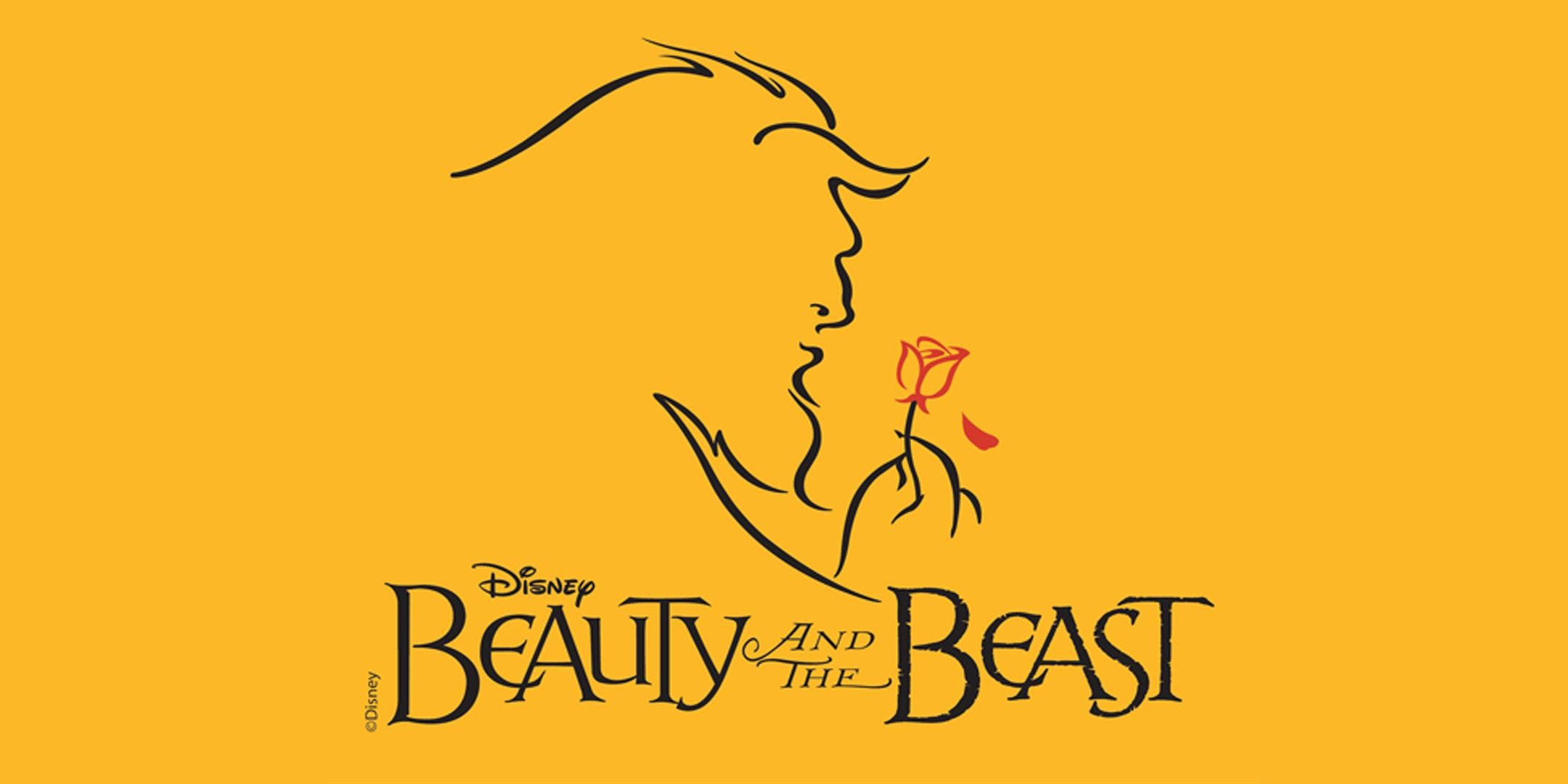 BEAUTY AND THE BEAST - Friday 6th July - FINA