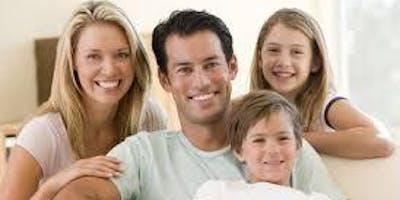 Le crédit pour les seniors / Retraite : optez pour le prêt personnel