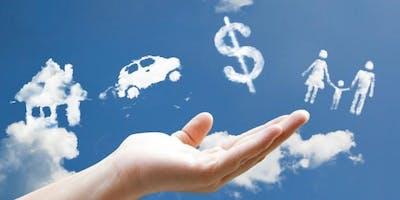 Obtenir le crédit souhaité | Rapide, sûr & sans engagement