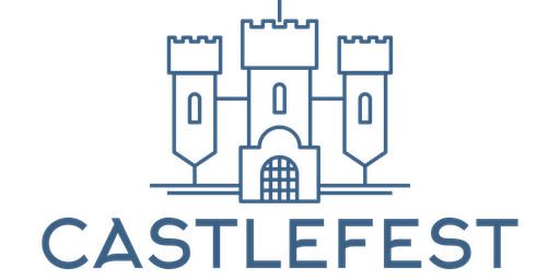 CastleFest 2020