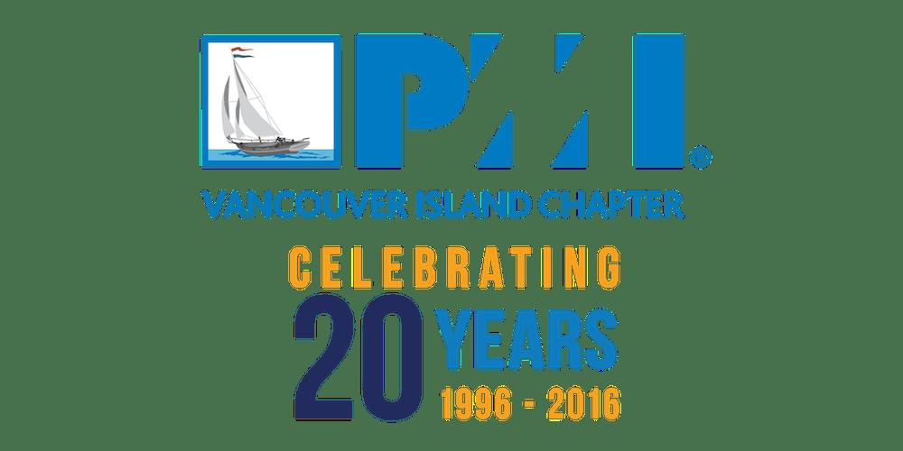 Pmi Vi Pmp Prep Course Ceps Fall 2018 Tickets Sat 22 Sep 2018 At