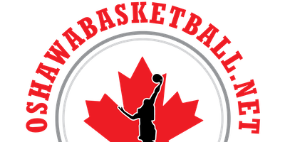 Oshawa Womens Basketball League 2018-19