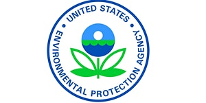 U.S. EPA: Water Laboratory Alliance Response Plan...