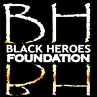 Black+Heroes+Foundation