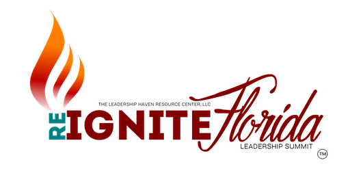"VENDOR OPPORTUNITIES 2019 ""REIGNITE FLORIDA"" Leadership Summit"