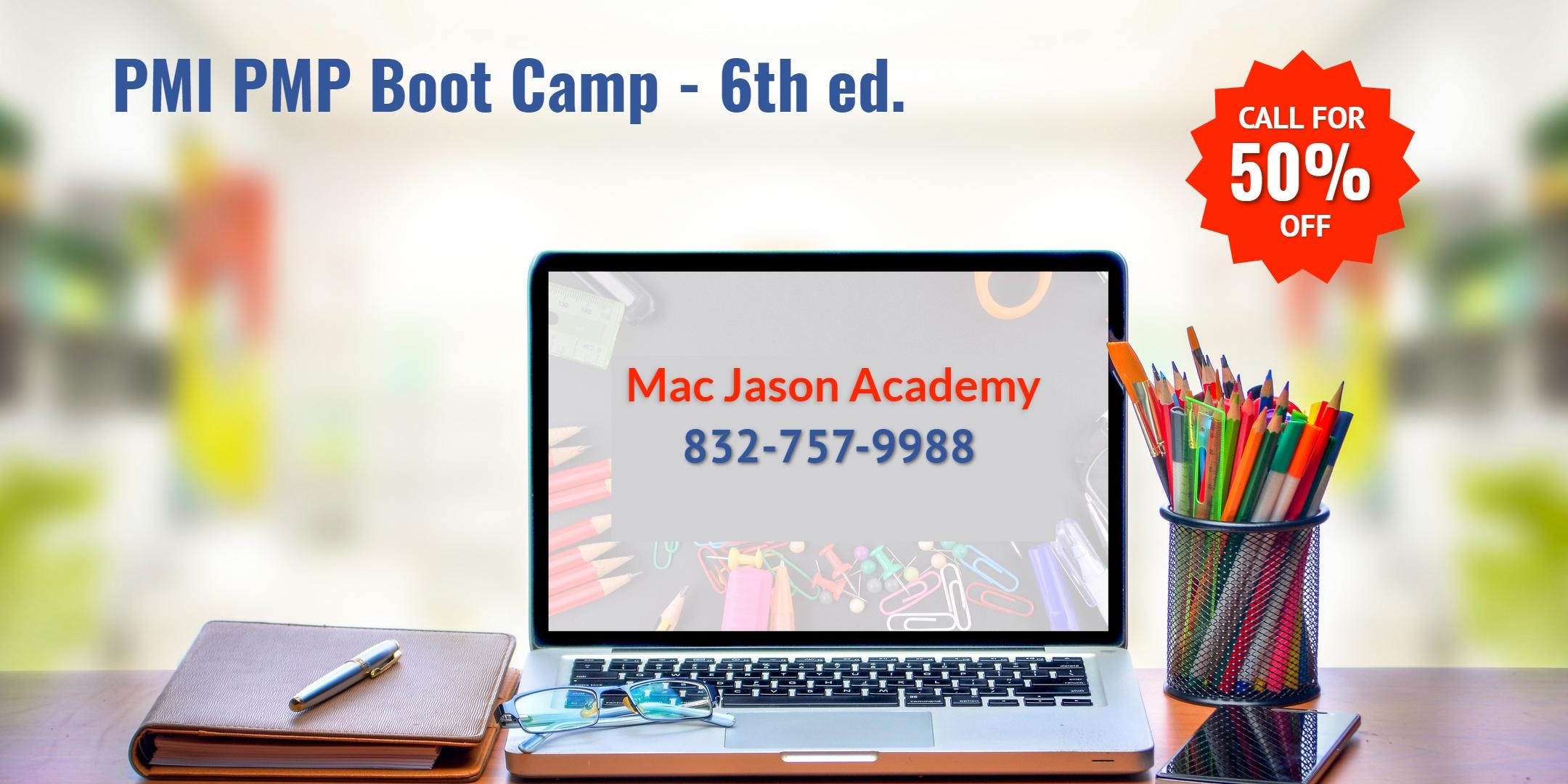 Free Pmp Training 6th Ed Call Now To Register 832 757 9988 9
