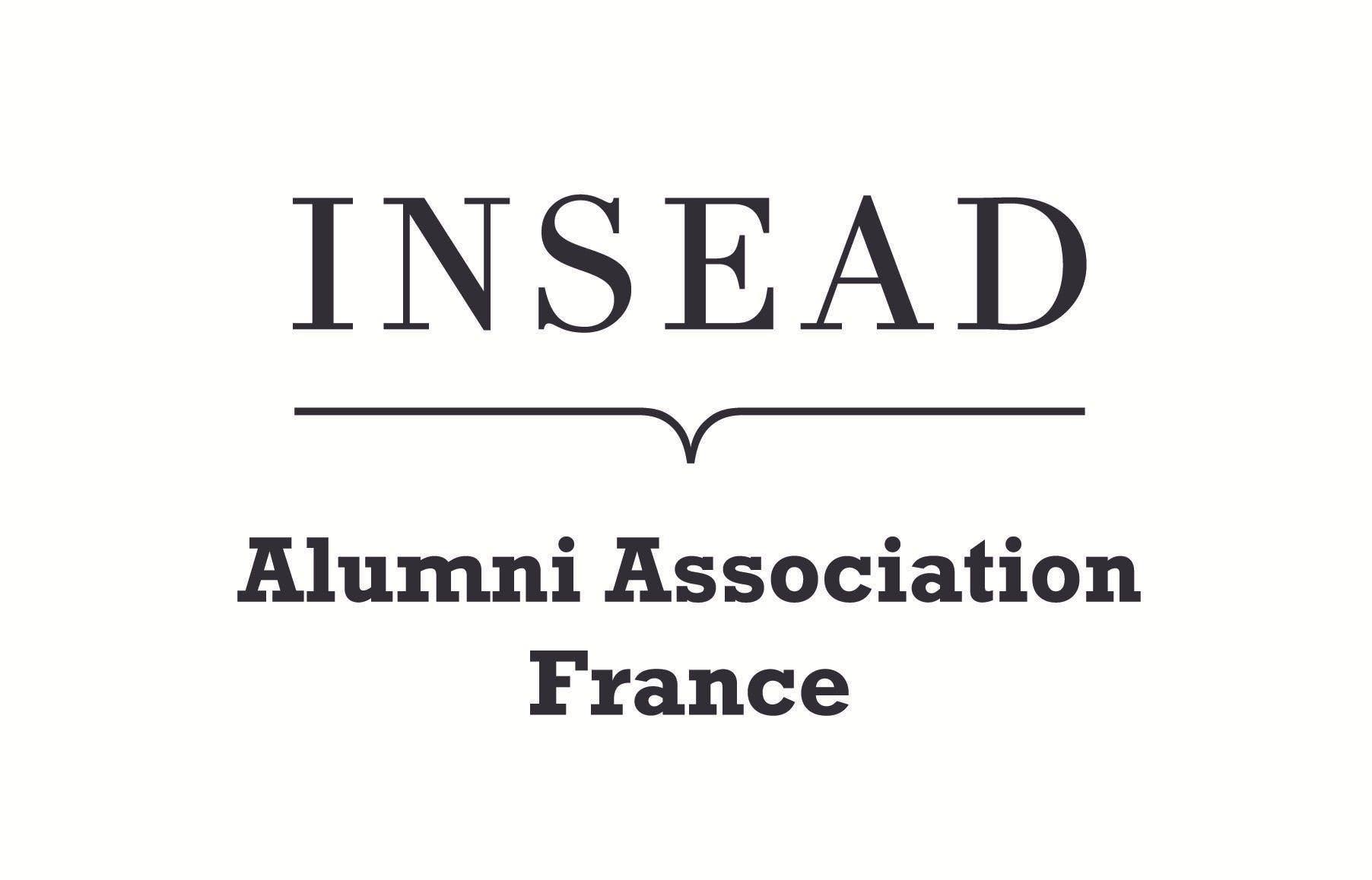 NEW CLUB Entrepreneurship - INSEAD Founder Fi