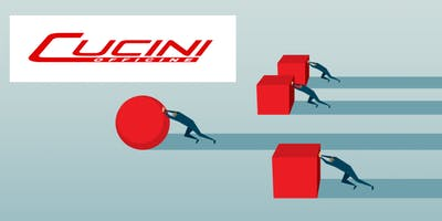 Cucini Product innovation