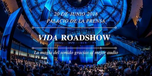Colmenar Viejo Spain Music Events Eventbrite