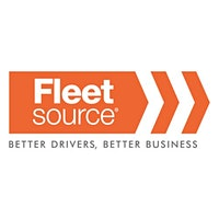 Fleet+Source