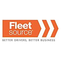 Fleet Source
