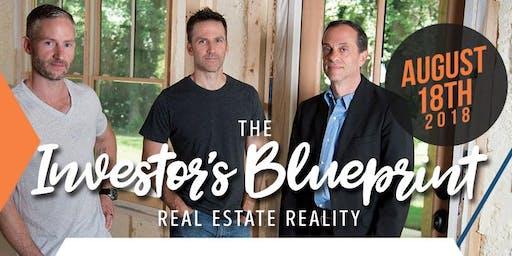 Atlanta ga comedy night events eventbrite the investors blueprint flip this house atl rehabbing reality bootcamp aug 18th 2018 malvernweather Choice Image