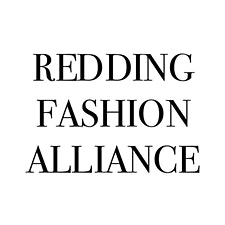Redding Fashion Alliance logo