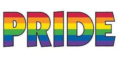 Pride Music Night