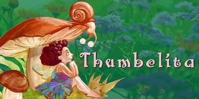 Thumbelita