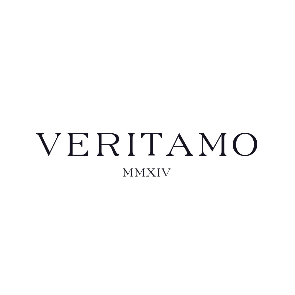 VERITAMO Luxury Business Network Mixer Geneva June 2018