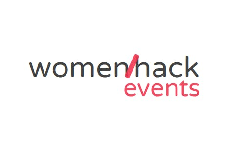WomenHack - Dublin Employer Ticket (May 23rd)