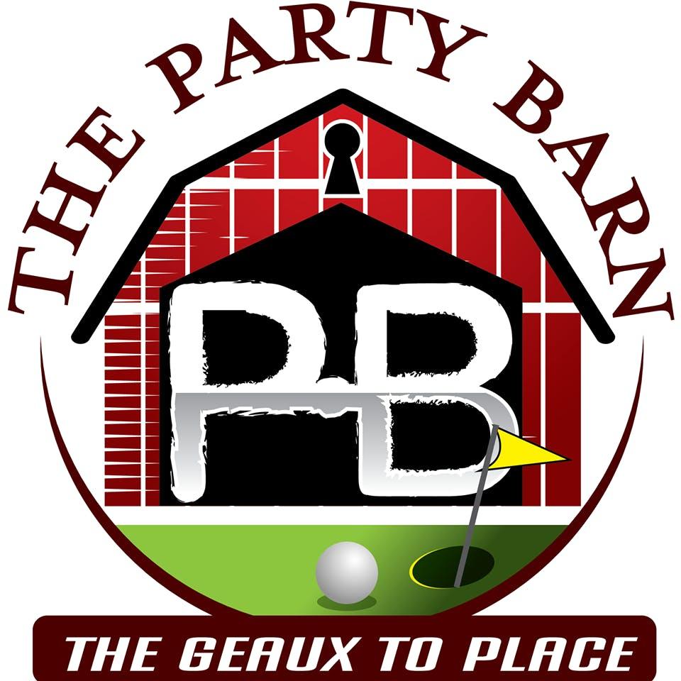 Escape The Heat With Party Barn Jail Break Escape Room 2 Jun 2018