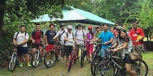 Pedal Ubin 2018 @ Pesta Ubin –explore Pulau Ubin and...