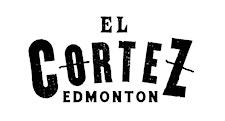 El Cortez Mexican Kitchen + Tequila Bar logo