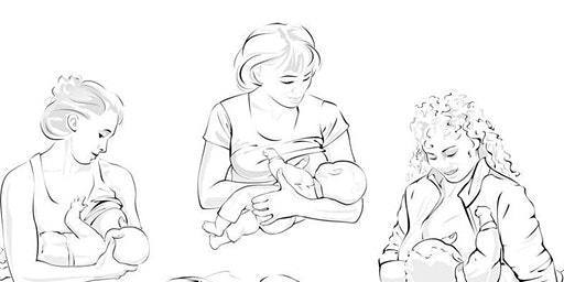 Breastfeeding for Expecting Mothers (Interactive Session)