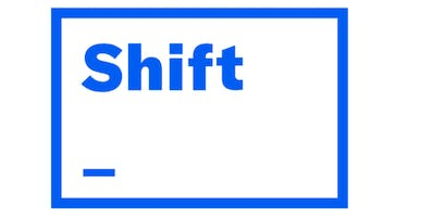 Shift Developer Conference 2019