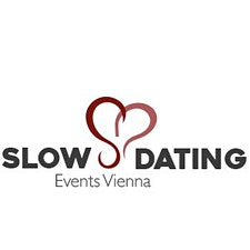 Slow Dating Events Vienna - Events fr Singles