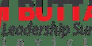 9th Annual Buttar Leadership Summit