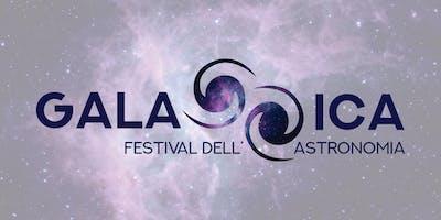 Galassica 2018